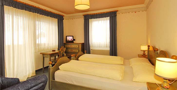 Brunella 4.jpg