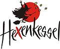 Hexenkessel logo.jpg