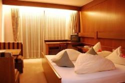 Bergland kamer 1.jpg