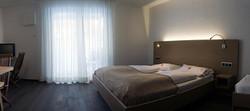 Steinhauswirt Zimmer1.jpg