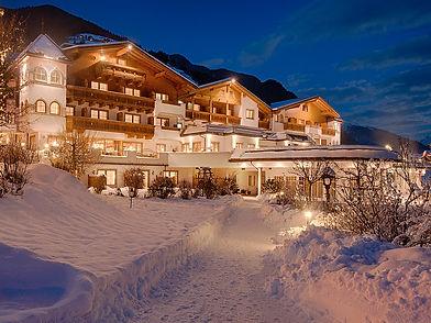Gallhaus winter.jpg