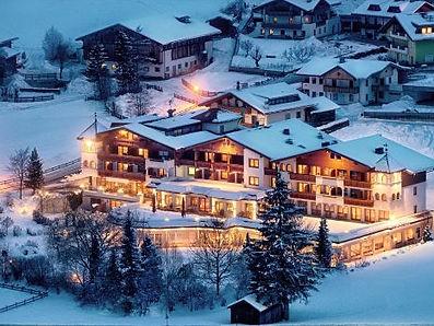 Gallhaus winter buiten lucht.jpg