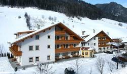 hotel-sonja-winter 2