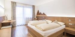 Bergland modern kamer