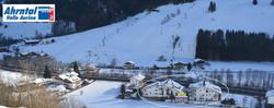 hotel-sonja-winter-2