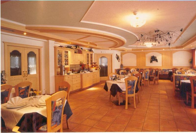 Hotel-Sonjaspeisesaal-67