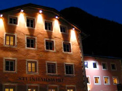 Steinhauswirt4.jpg