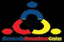 C3 Logo[86348].png