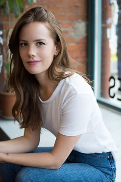 Sarah Cavan - website-20.jpg