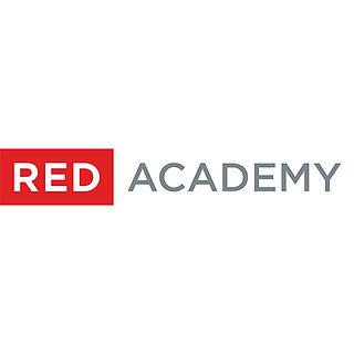 TCYqyBYXQBqiSM0QNkCj_red-logo-rgb.jpg