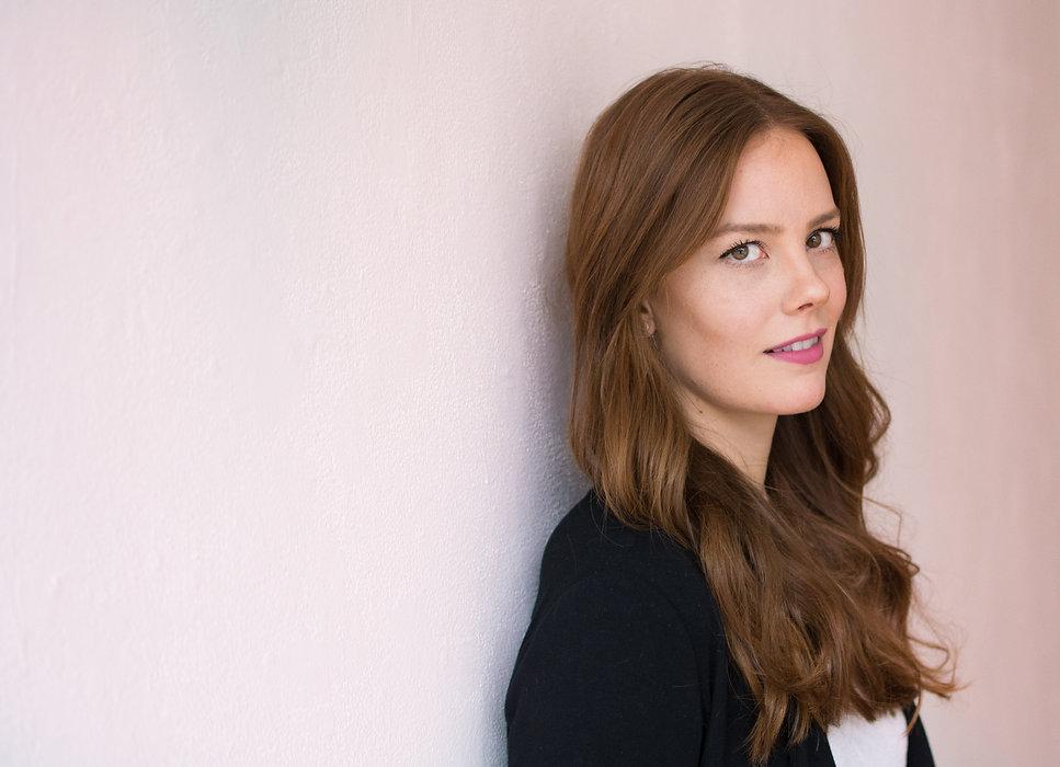 Sarah Cavan - website-11.jpg