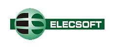 Logo_Electsoft.jpg