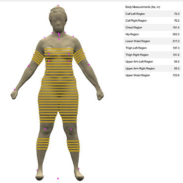 Summary Report Aesthetics.jpg