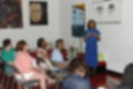Community Workshop IMG_2121.jpg