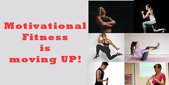 Motivation-Fitness-images.png