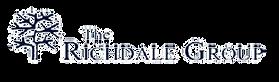 richdale-logo.png