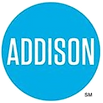 addison_logo_edited.png
