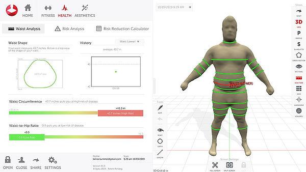 waist ANALYSIS  2.jpg
