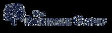 richdale logo.png