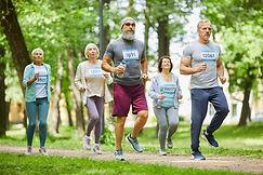 long-shot-healthy-senior-men-women-takin