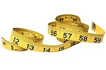 kissclipart-soft-measuring-tape-clipart-