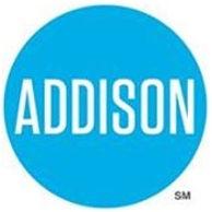addison_logo.jpg