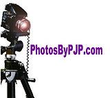 pjp photo logo.jpg