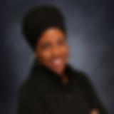 Malin Taylor Managing Director of MyBodeeScan