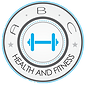 ABChealthandfitness-logo