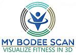My Bodee Scan Logo