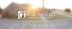 North Garland Baptist Fellowship monkima