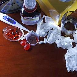flu-germ-safe-home.jpg