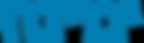 1200px-Yamina_logo_edited.png