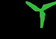 לוגו-וקטורי-רוח-נשית.png