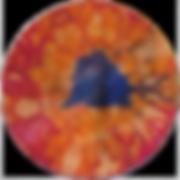 drums | תופים | כלי הקשה