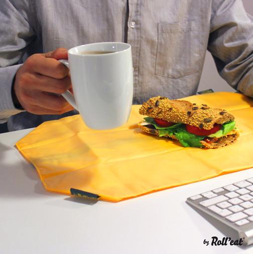 sandwich-wrapper-rolleat-lifestyle-G.jpg