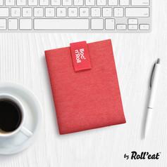 bocnroll-eco-red-mood-rolleat.jpg