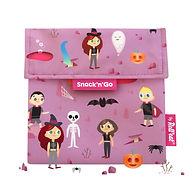 snackngo-kids-fantasy-characters.jpg
