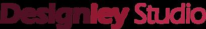 Designley Studio Logo