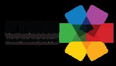 לוגו אגודה חדש שוכב.png