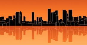 תל-אביב: סלבריטאית בהסברה