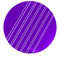 Harp Lyre | נבל לירה