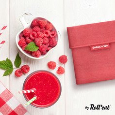 snackngo-eco-red-mood-rolleat.jpg