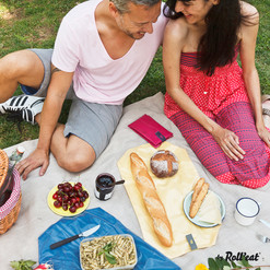 sandwich-wrapper-rolleat-lifestyle-B (1)