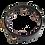 Thumbnail: ערכת כלי נגינה לקבוצה קטנה