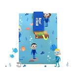 bocnroll-kids-ocean-characters.jpg