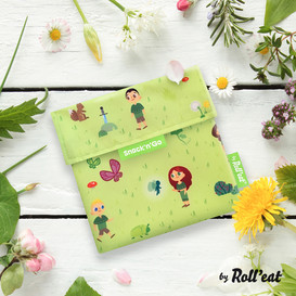 snackngo-kids-forest-mood-rolleat.jpg