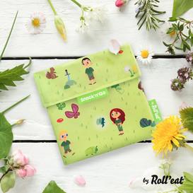 snackngo-kids-forest-mood-rolleat.jpg