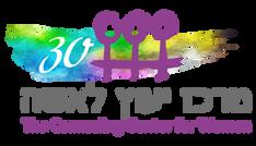 CCW_logo.png