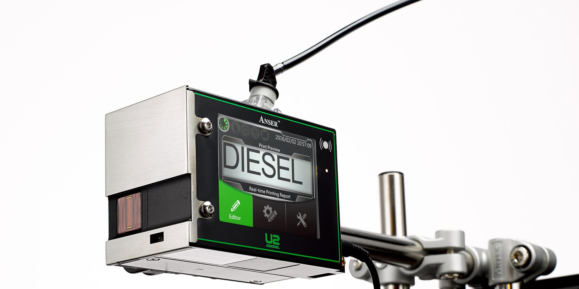 ANSER U2 diesel.jpg